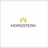 Morgstern, Papelaria (6 itens), Consultoria de Negócios