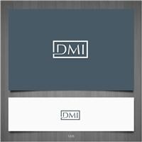 DMI, Logo, Decoração & Mobília
