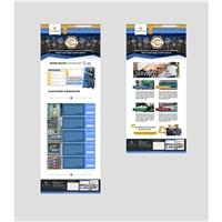 SOUSA COUTO MONTAGEM DE QUADROS ELÉTRICOS LTDA, Embalagem (unidade), Construção & Engenharia