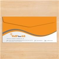 VoIPforAll, Sugestão de Nome de Empresa, Computador & Internet