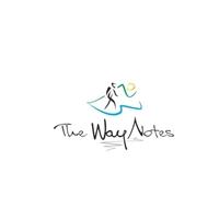 Thewaynotes, Logo, Ambiental & Natureza