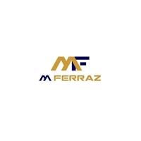M Ferraz , Logo, Imóveis