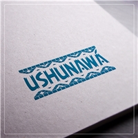 Ushunawá, Logo, Música