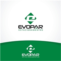Evopar, Logo, Automotivo