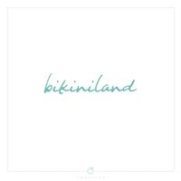 bikiniland, Papelaria (6 itens), Roupas, Jóias & acessórios