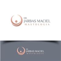 Consultorio medico de mastologia no Hospital Memorial Arcoverde, Logo, Saúde & Nutrição