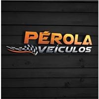 PEROLA VEICULOS, Logo, Automotivo