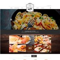 Casa Del Sarto, Embalagem (unidade), Alimentos & Bebidas
