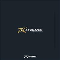 Xtreme/ Business Team, Logo, Consultoria de Negócios