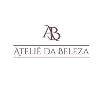 Atelie da Beleza, Logo e Cartao de Visita, Beleza