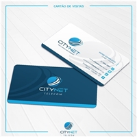 citynet telecom, Sugestão de Nome de Empresa, Computador & Internet