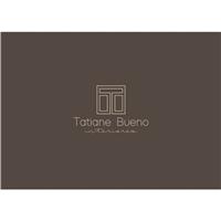 Tatiane Bueno Interiores, Papelaria (6 itens), Outros