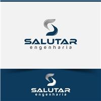 SALUTAR, Papelaria (6 itens), Construção & Engenharia