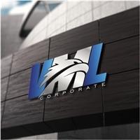 VML Corporate , Logo, Tecnologia & Ciencias