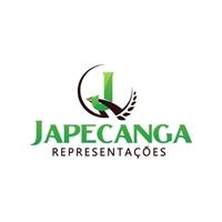 Japecanga Representações, Logo, Outros