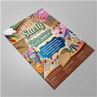 Artefatos de Madeira Suely, Cartao de Visita, Artes, Música & Entretenimento
