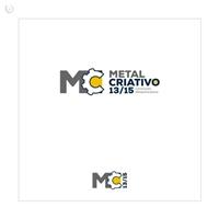 METAL CRIATIVO 13/15 - Construções  Metalomecânicas, Lda., Layout Web-Design, Metal & Energia