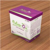 NatureON, Sacolas Personalizadas, Alimentos & Bebidas