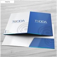 TODDA CONSULTORIA EM LEILÃO DE IMÓVEIS, Slogan, Consultoria de Negócios
