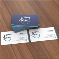 MRG SERVICE, Sugestão de Nome de Empresa, Segurança & Vigilância