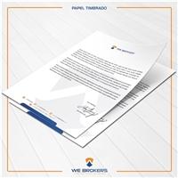 corretora de seguros digital, Sugestão de Nome de Empresa, Computador & Internet