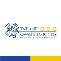 Tatiane Benitez Hipnose Condicionativa, Logo, Outros