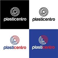 PLASTICENTRO, Logo e Cartao de Visita, Outros