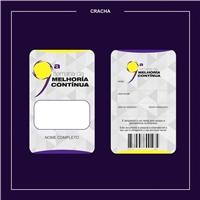 9ª SEMANA DA MELHORIA CONTÍNUA 2017, Slogan, Metal & Energia