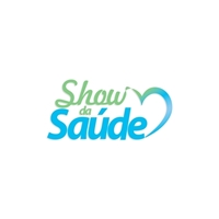 SHOW DA SAÚDE, Logo, Saúde & Nutrição