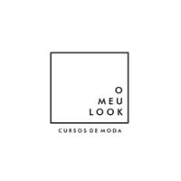 O MEU LOOK - Cursos de Moda, Logo e Cartao de Visita, Educação & Cursos