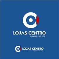 Lojas Centro, Logo e Papelaria (6 itens), Outros
