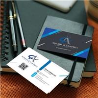 Almada & Campbell Fomento Mercantil Ltda, Slogan, Contabilidade & Finanças
