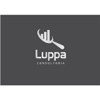 Luppa Consultoria, Logo, Consultoria de Negócios
