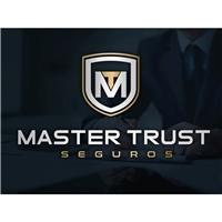 Master Trust Corretora de Seguros, Logo e Cartao de Visita, Outros