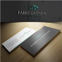 Fábio Gasparin, Papelaria (6 itens), Saúde & Nutrição