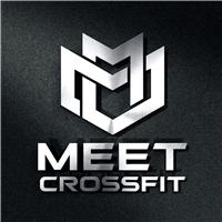 Meet CrossFit, Logo, Outros