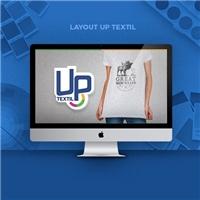 UP Textil, Embalagem (unidade), Outros