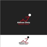 Aldivan Diniz, Logo, Saúde & Nutrição