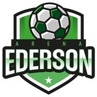 Arena Ederson , Logo e Cartao de Visita, Outros