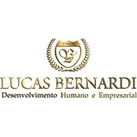 Lucas Bernardi, Logo, Outros