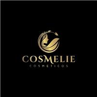 COSMELIE COSMETICOS LTDA, Logo, Beleza