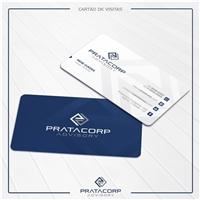 Pratacorp Advisory, Slogan, Consultoria de Negócios