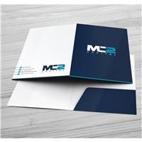 MC 2, Slogan, Consultoria de Negócios