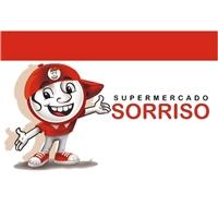 SUPERMERCADO SORRISO, Anúncio para Revista/Jornal, Outros
