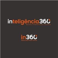 Inteligência360, Papelaria (6 itens), Consultoria de Negócios