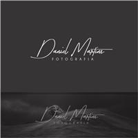 damfotografia, Logo, Fotografia