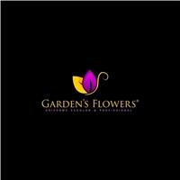 gardens confecções ltda me, Papelaria (6 itens), Outros
