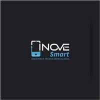 Inove Smart, Logo, Outros