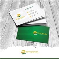 Efficienza Soluções em Energia, Slogan, Construção & Engenharia