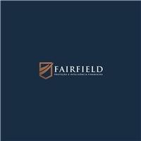 Fairfield, Papelaria (6 itens), Consultoria de Negócios